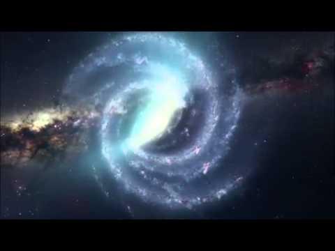 forgotten star deepmix