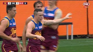 Player Reviews: Taylor, Mayes and Bailey