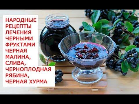 Поднимается ли сахар в крови от страха