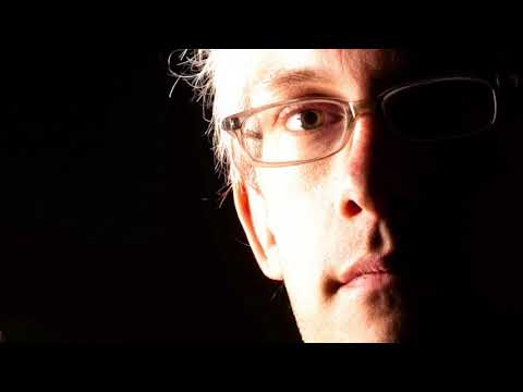 Matt Moran Trio -