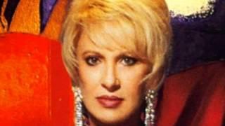 Alive & Well - Tammy Wynette