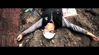 La Bala - Calle 13 (Video)