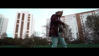LUCIANO   PSYCHOSE (official Video | Skaf Films | Prod. DEEMAH)
