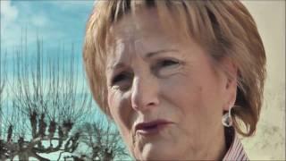Marta Obregón, la testimonianza della mamma Pilar Rodríguez