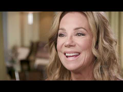 Kathie Lee Gifford: Staying Grounded in the Lord