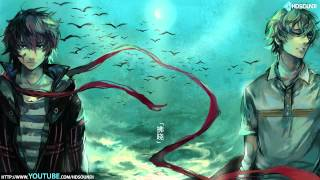 Most Emotional Music Ever: Shi-ki