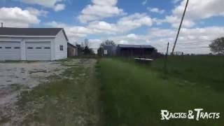 77 For Sale in Pettis County, Missouri