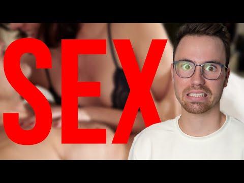 Homosexuell Sex-Bewertungen