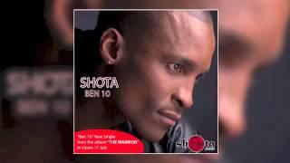 Shota  -  Ben 10