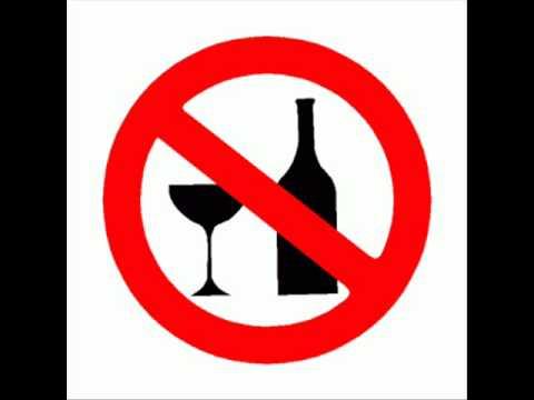 Młodzieży alkoholizm poradnie