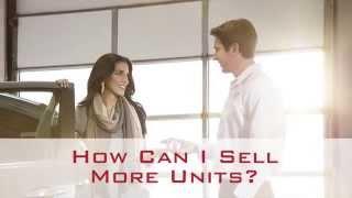 DealersLink video