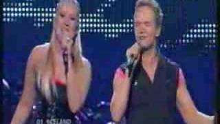 Euroband - This Is My Life
