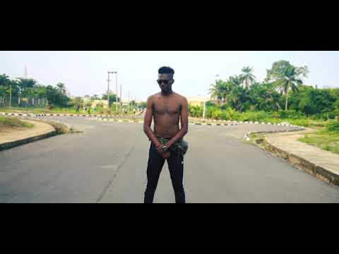 This is Unizik (childish Gambino cover) rhatti x slymshady . Directed by El pee visuals