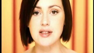 Tina Arena - The Hits (1990-2008)