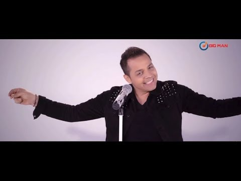 Jean de la Craiova - Hey baby, mi amore (Audio 2012)