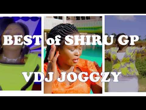 BEST OF SHIRU WA GP MIX 2018 VDJ JOGGZY