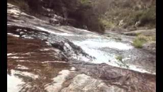 Rio Pedras (Stone River - JJCale cover)
