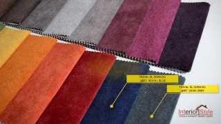 Мебельная ткань Eldorado Арт.: MT-00026