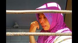 Baiq Nuril: Saya Bangga, Saya Masuk (Penjara) Bukan Karena Salah Tapi Karena Ketidakadilan