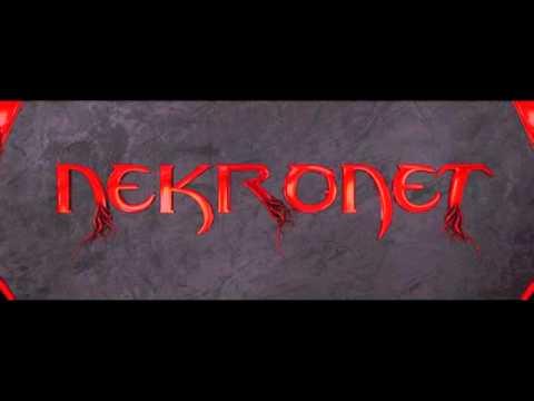 NEKRONET-Drown In You