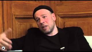 М. Ковальский в Предварительном заключении