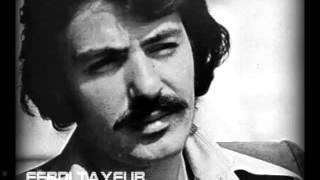 Ferdi TAYFUR - BARİ SEN  (Altyapı & Karaoke)