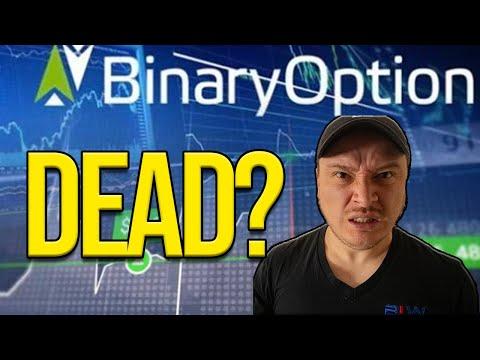 Tranzacționare binară cu un cont demo