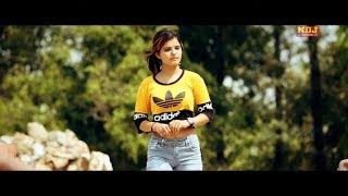 Time-vs-Pyar--Versha-Guliaya--DK-Mehla--Naveen-Sharma--New-Haryanvi-Song-Haryanavi-2019--NDJ Video,Mp3 Free Download