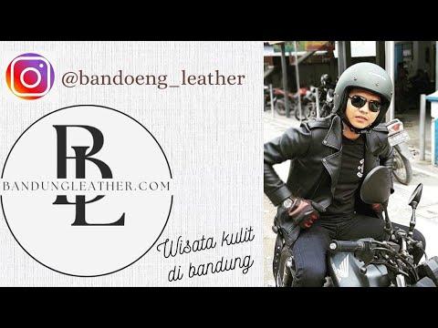 Smoothie Tibet untuk ulasan penurunan berat badan