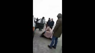 ДТП в Татарстане