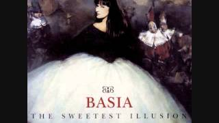 Basia Simple Pleasures