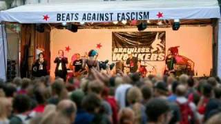 Brainless Wankers - All Riot