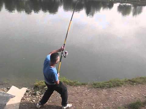 Comprare grate per pescare in Kharkiv