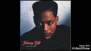Johnny Gill-My, My, My