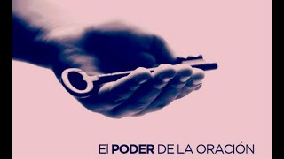 IEB Las Palmas de Gran Canaria