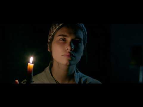 En cartelera: Llega a las pantallas el thriller 'No dormirás'