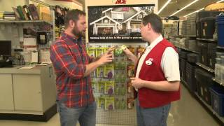 Ace Hardware: Helpful Tips On Hanging Pictures