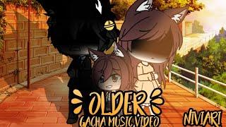 Older : Gacha Life Music Video :ORIGINAL