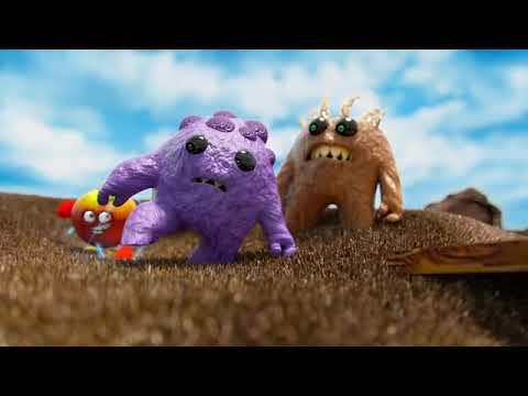 Taanayel Les Fermes - Kidiz animation