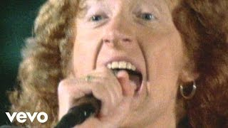 Fastway - All Fired Up (Video)