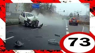 Polskie Drogi #73