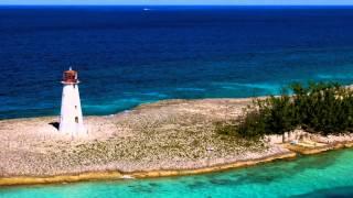 Bahamas - Emerald Princess Caribbean Cruise (Day 2)