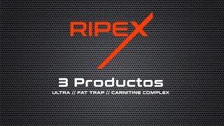 Sistema Ripex