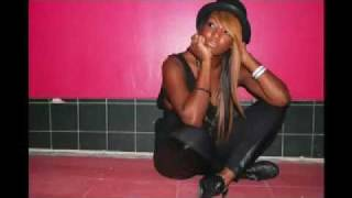 Joi Starr / Campbell - Everything