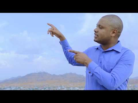 Kamuulize Mtume