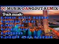 Download Lagu Dj musik spesial lagu jawa remix  mantul abis Mp3 Free