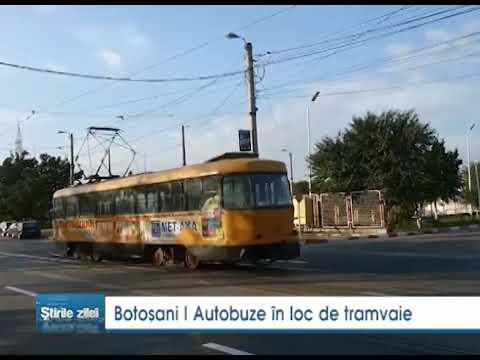 Tratamentul articulației BRT