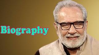 Kulbhushan Kharbanda - Biography - Download this Video in MP3, M4A, WEBM, MP4, 3GP