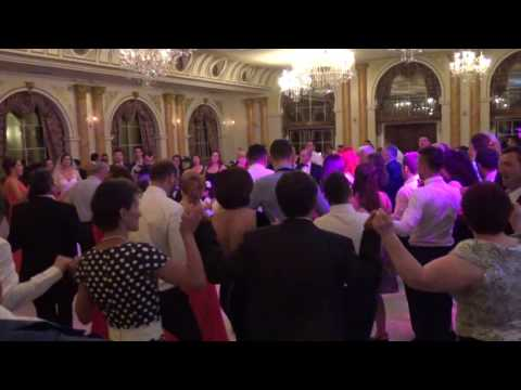 Aurel Moldoveanu – Canta cucul Video