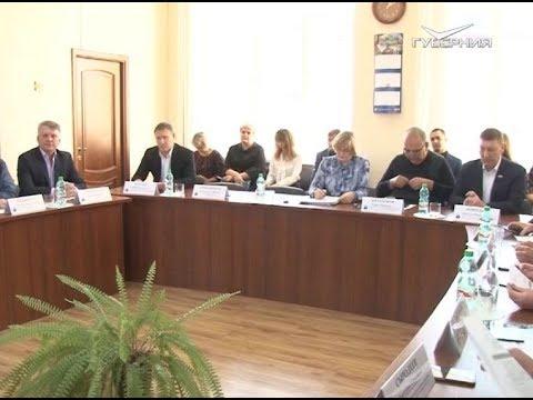 Жигулёвск получит беспрецедентные субсидии на строительство дорог